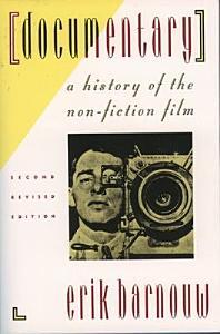 Documentary Book