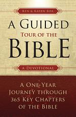 A Guided Tour of The Bible PDF