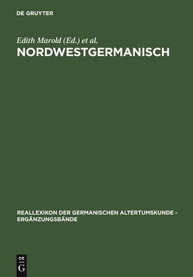 Nordwestgermanisch