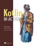 Kotlin in Action PDF