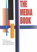 The Media Book Book