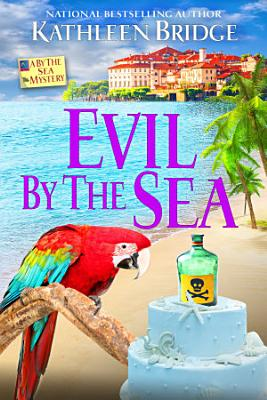 Evil by the Sea PDF