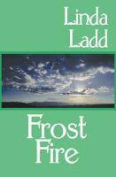 Frost Fire PDF