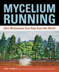 Mycelium Running Book PDF