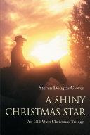 A Shiny Christmas Star