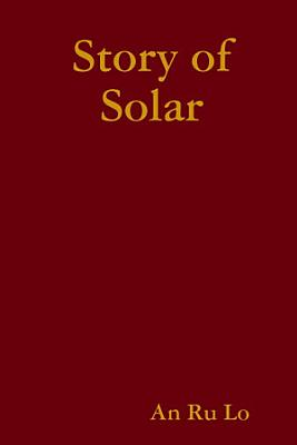 Story of Solar