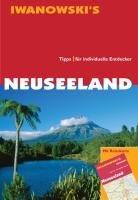 Neuseeland PDF