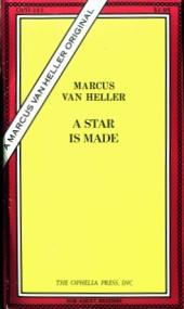 A star is made