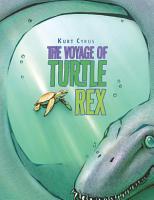 The Voyage of Turtle Rex PDF