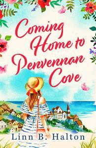 Coming Home to Penvennan Cove PDF
