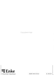 Zeitschrift f  r Sexualforschung PDF