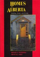Homes in Alberta PDF