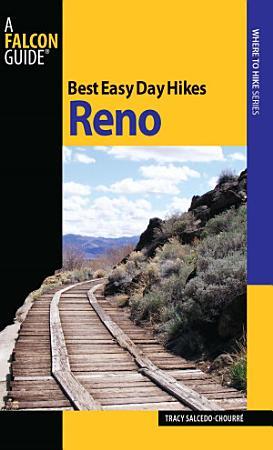 Best Easy Day Hikes Reno PDF