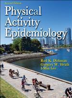 Physical Activity Epidemiology