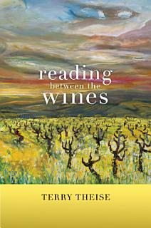 Reading Between the Wines Book