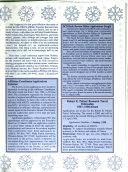 Download News Circular Book