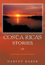 Costa Rica's Stories