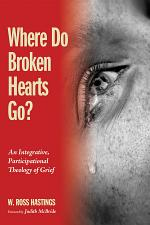 Where Do Broken Hearts Go?
