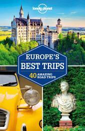 Europe's Best Trips