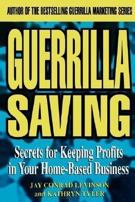 Guerrilla Saving PDF