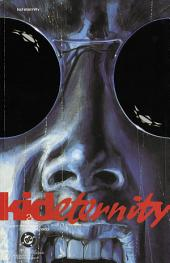 Kid Eternity (1991-) #2