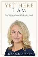 Download Yet Here I Am Book