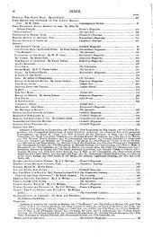 The Eclectic Magazine: Volume 28