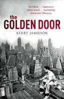 The Golden Door PDF