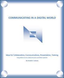 Communicating In A Digital World Book PDF