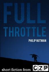 Full Throttle: Short Story
