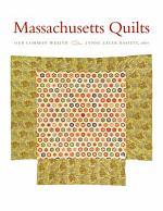 Massachusetts Quilts