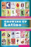 Growing Up Latino PDF