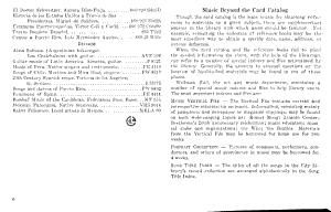 Springfield City Library Bulletin PDF