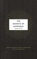 The Secrets of Happiness PDF