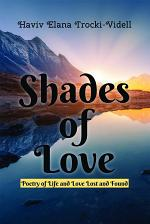 Shades of Love (PB)