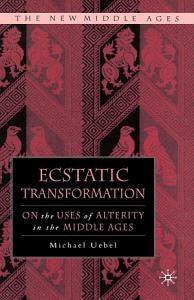 Ecstatic Transformation PDF