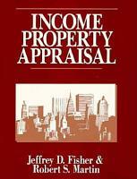 Income Property Appraisal PDF