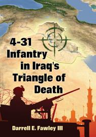 4   31 Infantry in Iraq   s Triangle of Death PDF