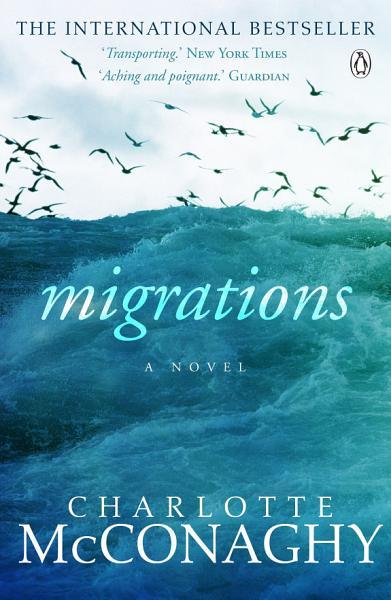 Download Migrations Book