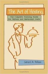 The Art Of Hosting Book PDF
