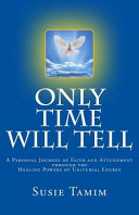 Only Time Will Tell Book
