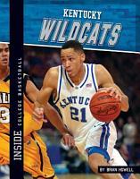 Kentucky Wildcats PDF
