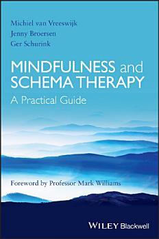 Mindfulness and Schema Therapy PDF