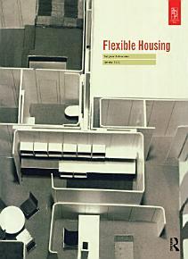 Flexible Housing PDF
