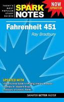 Download Fahrenheit 451  Ray Bradbury Book