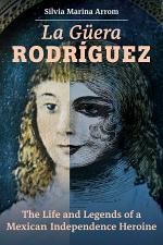 La Guera Rodriguez
