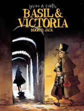 Basil & Victoria #2 : Jack