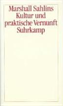 Kultur und praktische Vernunft PDF