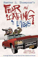 Hunter S  Thompson s Fear and Loathing in Las Vegas PDF
