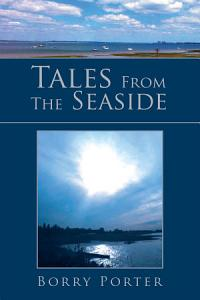 Tales From The Seaside Book